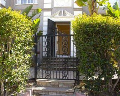 5520 W Olympic Blvd, Los Angeles, CA 90036 1 Bedroom Apartment