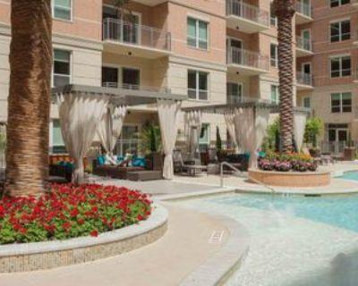 2726 Kipling St, Houston, TX 77098 2 Bedroom Apartment