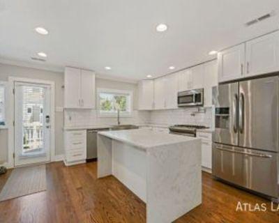 1330 Staples St Ne #A, Washington, DC 20002 4 Bedroom Apartment