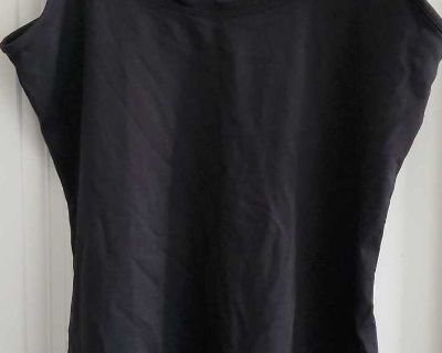RW & CO Tank Top in brand new condition, worn maybe once