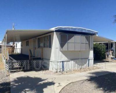 1589 Garnet Ln, Bullhead City, AZ 86442 2 Bedroom Condo