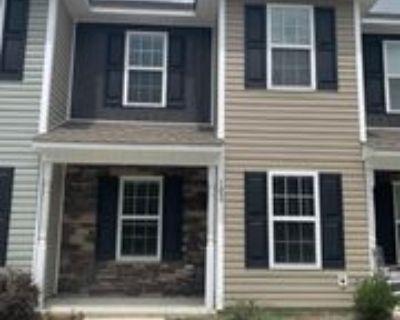 102 Meadow Way, Havelock, NC 28532 2 Bedroom House