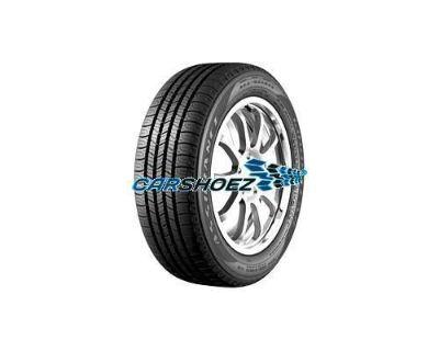 1 New 215 70 16 Goodyear Assurance All-season Tire 215/70r16 100t