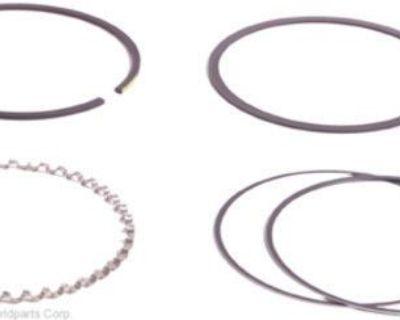 Piston Rings Fitting Nissan D21 Pathfinder & Van 013-818620