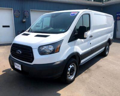 2016 Ford Transit Cargo Van T-250