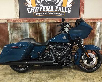 2021 Harley-Davidson Road Glide Special Tour Chippewa Falls, WI