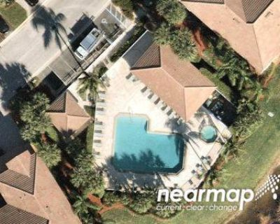 Foreclosure Property in Fort Myers, FL 33913 - Mill Crk Way 2707