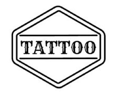 >>> Tattooing Is Hot Right Now – Learn More Here! <<<