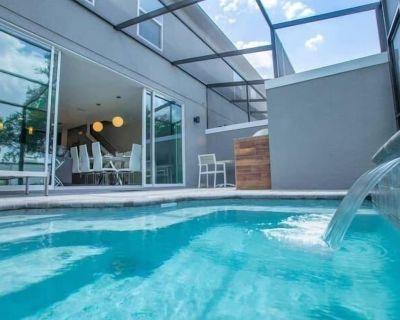 Townhome - Kissimmee