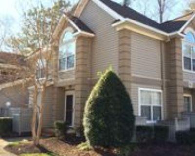 307 Gainsborough Sq, Chesapeake, VA 23320 2 Bedroom House