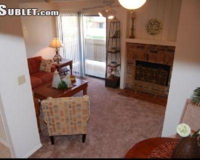 Two Bedroom In Tarrant County