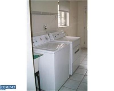 House for Rent in Cherry Hill, New Jersey, Ref# 2110991