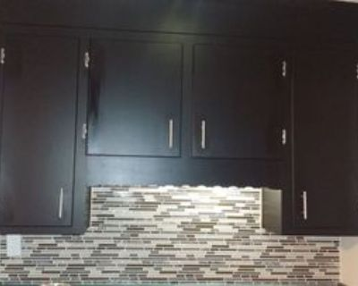 1340 Melrose Pkwy #A, Norfolk, VA 23508 3 Bedroom Apartment