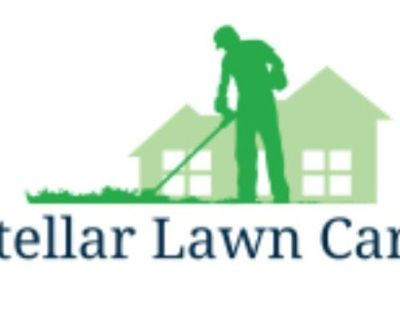 Lawn care and landscaping FREE QUOTE