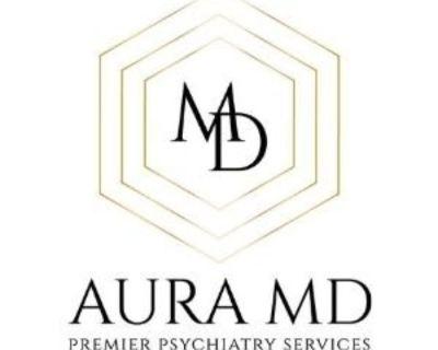 Aura MD - Adult ADHD Psychiatrist - Dr. Ashley Toutounchi