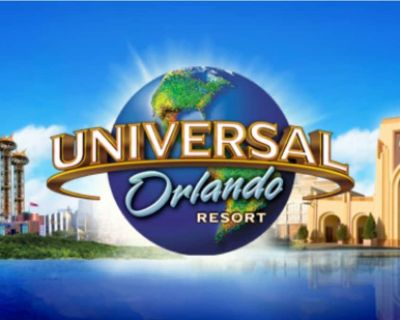 (49) NEXT TO UNIVERSAL. 8 Beds. Pool. Very clean - Windhover