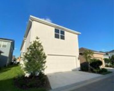 4648 Prairie Creek St, Winter Garden, FL 34787 1 Bedroom Apartment