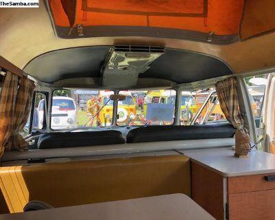 [WTB] cap bar for divider wall/bulkhead Split Bus