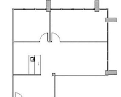 Office Suite for 10 at Boxer - Lyndon Office Plaza