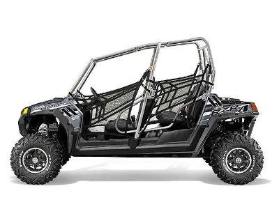 2014 Polaris RZR 4 800 EPS Utility Sport Wichita Falls, TX