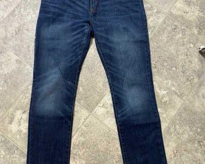 Men s skinny jeans