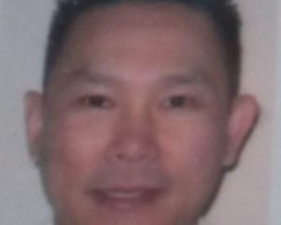 Lance, 38 years, Male - Looking in: San Gabriel Los Angeles County CA