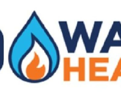 Maryland Tankless Water Heater Service