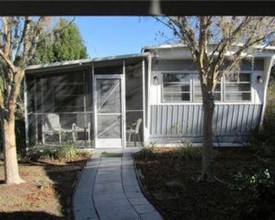 3896 Picciola Rd #563, Fruitland Park, FL 34731 2 Bedroom Apartment