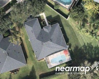 3 Bed 2.0 Bath Preforeclosure Property in Ocoee, FL 34761 - Buckhaven Loop