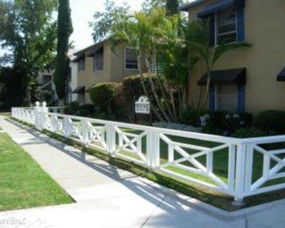 302 S Broadway, Santa Ana, CA 92701 Studio Apartment