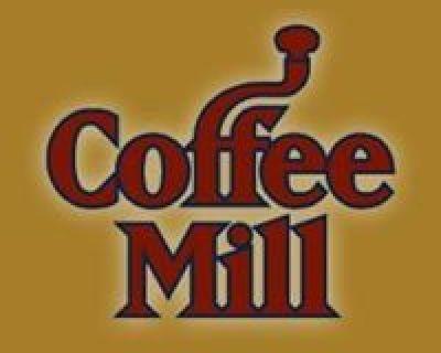 Best office coffee maker in twin cities Brooklyn Park