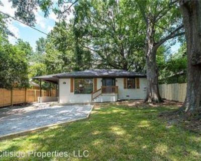 1044 Moreland Dr Se, Atlanta, GA 30315 3 Bedroom House
