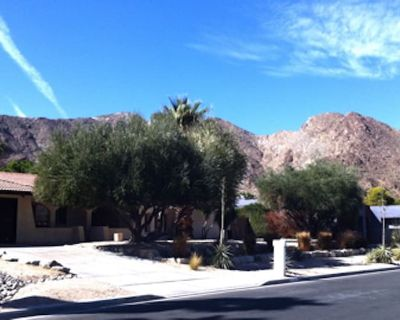 Villa Biskra- In the Heart of Desert lies this Sanctuary! - Magnesia Falls Cove