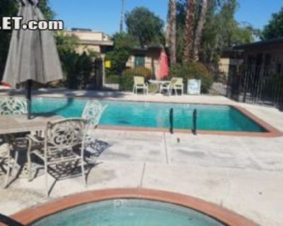 Two Bedroom In Palm Springs
