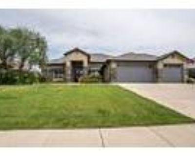 Gorgeous Home In Silver Oak - RealBiz360 Virtual Tour
