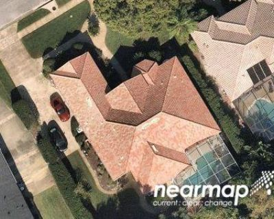 Preforeclosure Property in Debary, FL 32713 - Hightower Dr