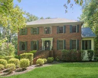 1707 Dudley Dr, Woodstock, GA 30188 5 Bedroom Apartment