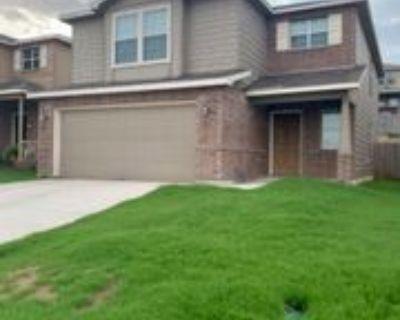 3827 Hickory Arch, San Antonio, TX 78261 4 Bedroom House