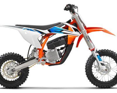 2022 KTM SX-E 5 Motocross Off Road Oklahoma City, OK