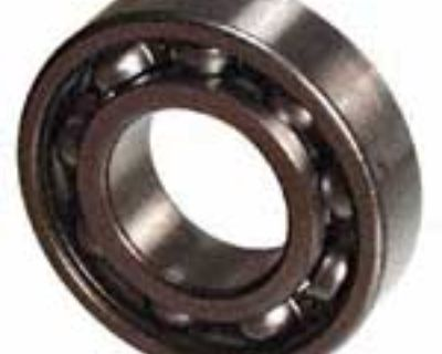 1968-later Outer Wheel Bearings German 113501277a