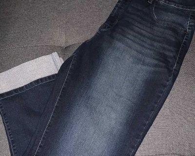 Women s size 16 jeans