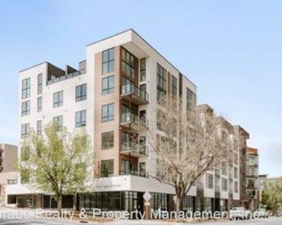 1735 Central St #313, Denver, CO 80211 1 Bedroom House