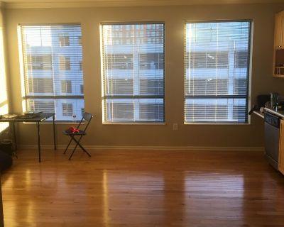 Studio Apartment for rent - Nationwide Arena