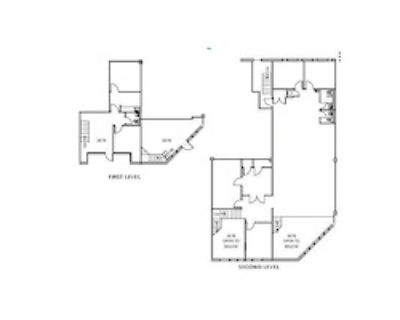 Office Suite for 11 at Boxer - II Metro Square (A/B)