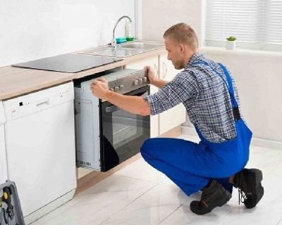 Expert Dishwasher Repair Technicians are Available in Wheaton