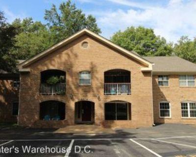 5914 Cove Landing Rd #303, Burke, VA 22015 2 Bedroom House
