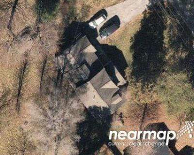 Preforeclosure Property in Jeffersonville, IN 47130 - Allison Ln