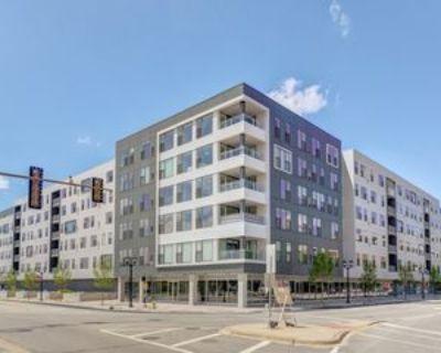 N Addison Ave Unit 615 #Unit 615, Elmhurst, IL 60126 1 Bedroom Apartment