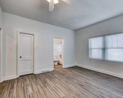 1015 Scott Street - 4 #4, Little Rock, AR 72202 1 Bedroom Apartment