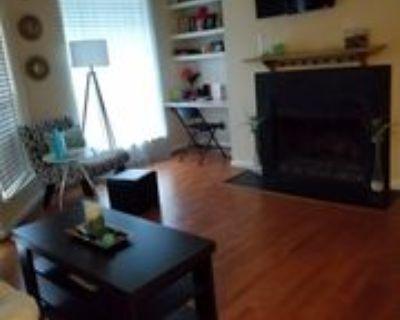 12154 Penderview Ter #1224, Fairfax, VA 22033 1 Bedroom Apartment